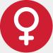 Graviditet, Förlössning och Gynegologi